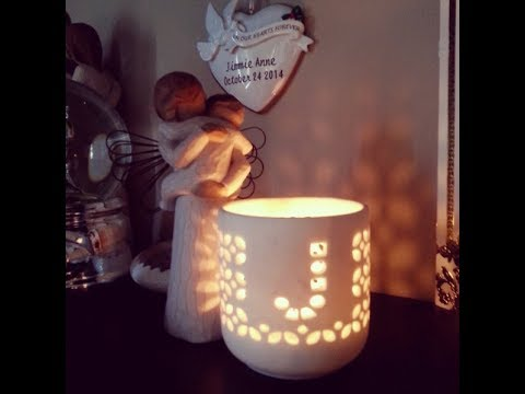 Pregnancy & Infant Loss Support   --  THREE LITTLE BIRDS