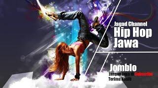 Hip Hop Jawa - Jomblo