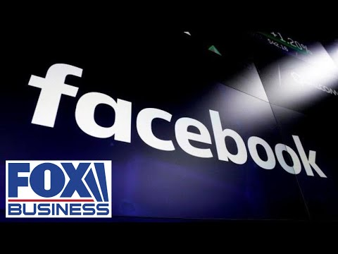 AG Barr calls on Facebook to limit message-encryption plans