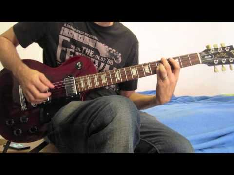 Insorior's I'm Going To Hell For This One - NoFx cover - EAR FOUND mp3