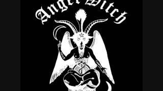 angel witch-flight nineteen/baphomet