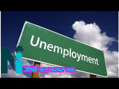 Youth unemployment, most traumatic societal ills in Nigeria – Don
