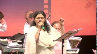 KYA JANU SAJAN - Song by Mistu Bardhan
