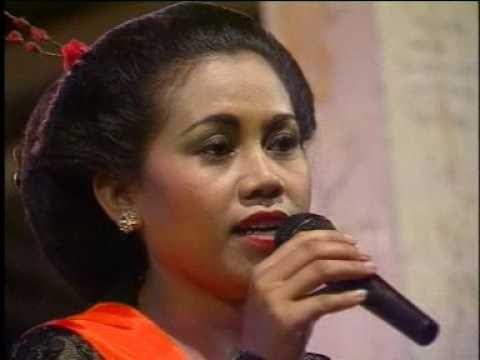 Ela Ela Gandrung - Sripat Sripit (Ngimpi) - CSGK