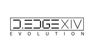 d edge xiv evolution xiv festas
