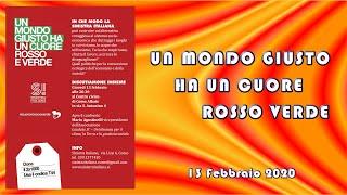 #106 sinistra italiana 13_02_2020
