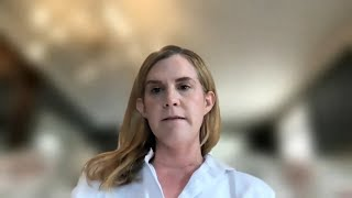 The link between clonal hematopoiesis and COVID-19
