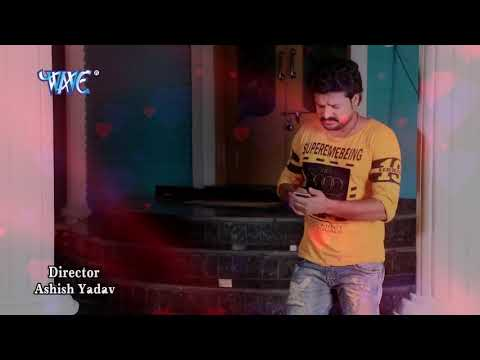Piyawa Se Pahile - Superhit Bhojpuri Hit Song 2017||by crazy smart great||