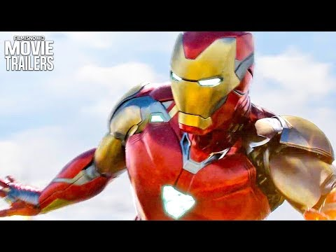 "avengers:-endgame-""special-look""-trailer-(2019)---marvel-movie"