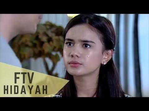 FTV Hidayah - Ibuku Bukan Ibuku