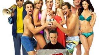 American Pie 5 La Milla Al Desnudo   Película completa en espanol HD