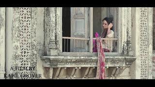New Punjabi Songs - Sohneya Sajna - VK - Official Teaser 2015 - RK Gupta Records