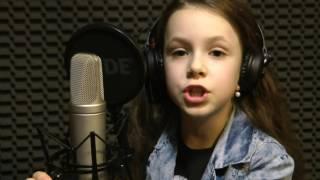 Лучшие музыкальные клипы!!!Клип папе на день рождения !!! классно поют девчёнки!!!