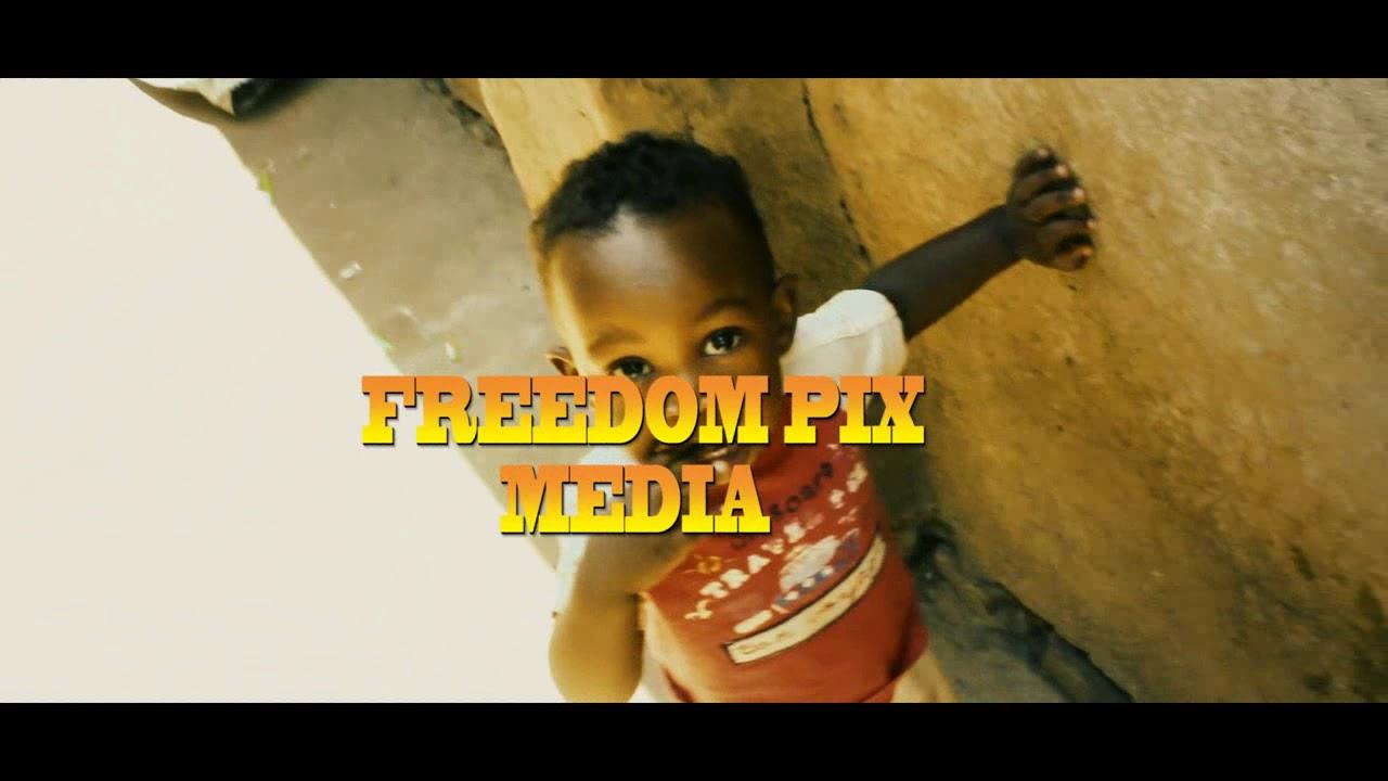 Download Somesa egwanga by Moze Radio & weasle