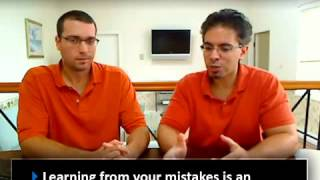Investing Psychology  Learning from Your Mistakes and Keeping Your Emotions in Check