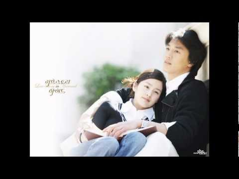 So in love (Love story in Harvard OST) - 우나 (Kim Jung Woon) - [Vietsub and Lyric on screen]