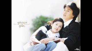 Download Video So in love (Love story in Harvard OST) - 우나 (Kim Jung Woon) - [Vietsub and Lyric on screen] MP3 3GP MP4