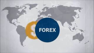 Global Currenciez: What Is Forex? - Foreign Exchange, Currency Trading Market
