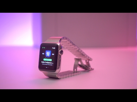 spotty:-spotify-offline-playback-on-apple-watch-[coming-soon]