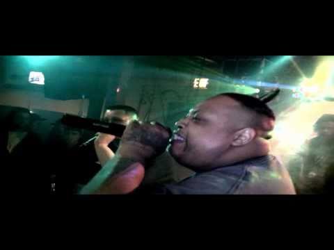 KING GORDY - LIVE IN DELAWARE (Dec 3rd 2010)