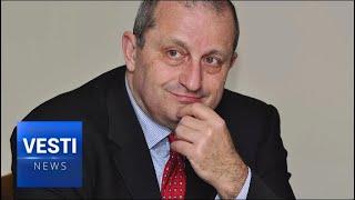 Israeli Ex-Intel Boss Yakov Kedmi: Not Every Tourist From Russia is a Spy, Theresa!