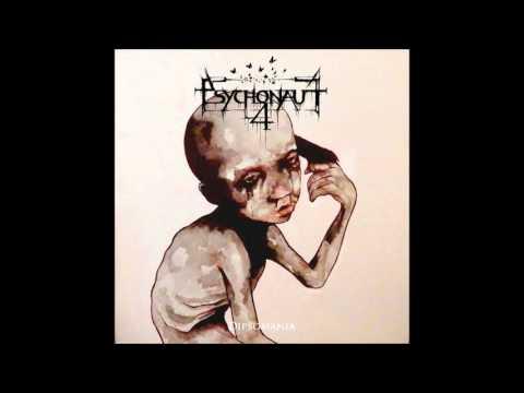 Psychonaut 4 - Dipsomania (Full Album)