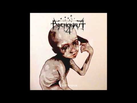 Psychonaut 4 - Dipsomania (Full Album)