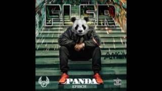 FLER - Panda Episch (Dr. Bootleg Remix)
