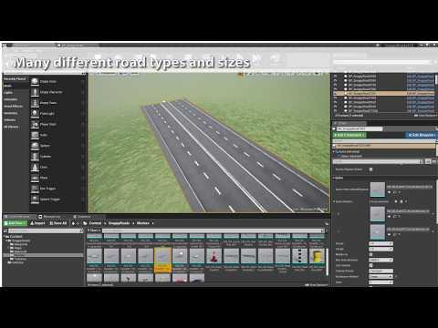 spline-road-tool-features-overview