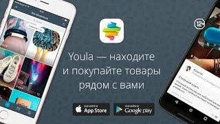 обзор приложения: