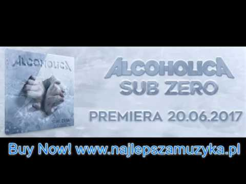 Alcoholica - Sub Zero - Mr.  Pain