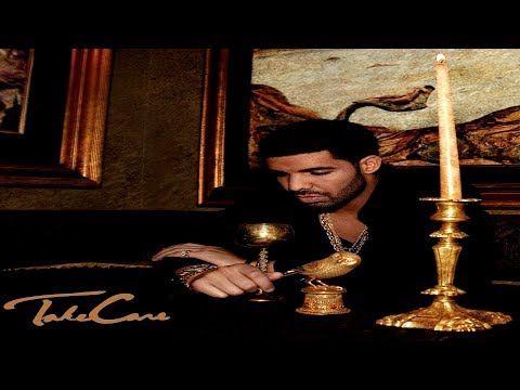 🎹 Drake Type Beat -