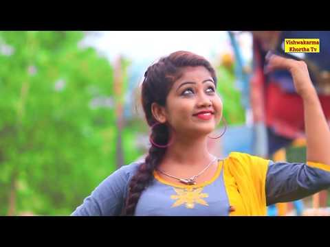 New Misty Priya Superhit khortha HD video 2018 Babu re janu re sona re तोर बिना मोके ना जीना रे ...