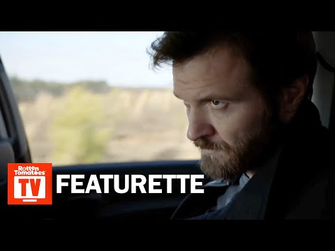 Homeland S07E08 Featurette  'Inside the Episode with Alex Gansa'  Rotten Tomatoes TV