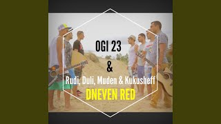Dneven Red