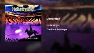 Demention