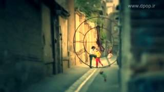موزیک جدید ویدیو بنیامین بهادری به نام هفته عشق