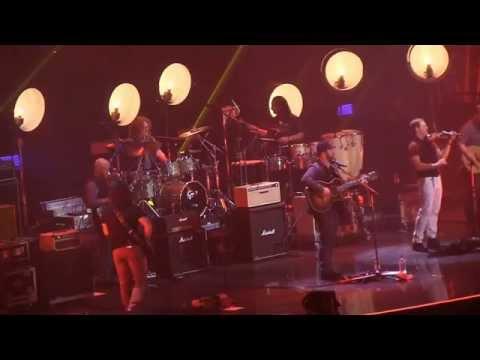 Zac Brown Band-