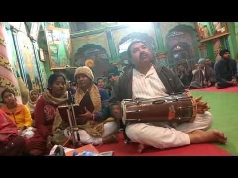 Ras Bhari Rasna panna2016