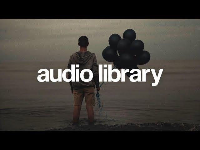 No Prayers — Pokki Dj [Vlog No Copyright Music]