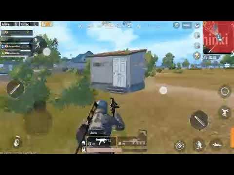 Pabji Game Video Youtube