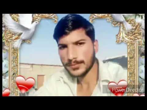 Shabeer jaani