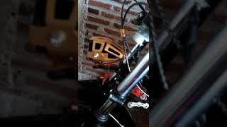 Video Pasang lampu U7 di vixion with saklar download MP3, 3GP, MP4, WEBM, AVI, FLV Juli 2018