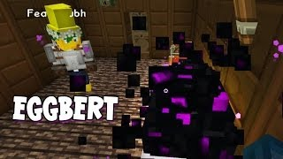 minecraft attack of the b team momma squid 5