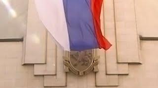 Самая новейшая история: возвращение Крыма домой