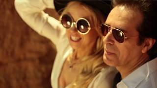 Смотреть клип Valevska & Enrico Colonna - Aurora Dreams