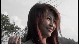 Immanuel Zate ft. Herlyn Sinate - Kumtluong Par