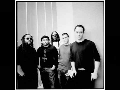 Dave Matthews Band Big Eyed Fish Lillywhite Sessions
