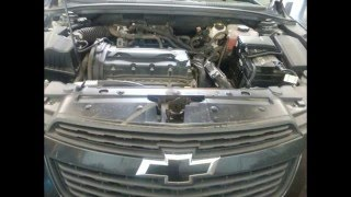 Чип тюнинг Chevrolet Cruze J300 1 6 109 л с(Чип тюнинг Chevrolet Cruze J300 1 6 109 л с., 2016-02-12T08:42:56.000Z)