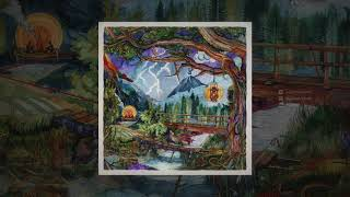 Miyagi \u0026 Andy Panda - Не Жалея (Official Audio)